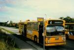 Bus Danmark 3028