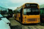 Arriva 3049