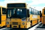 Arriva 3055