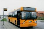 Bus Danmark 3057