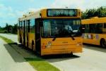 Arriva 3063