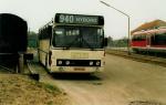 Arriva 8099