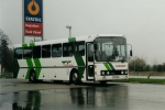 Bjergby Rute- og Turistbusser
