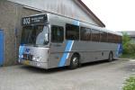 Hørby Rute- og Turistbusser 20