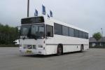 Vrå Busservice