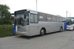 Hjørring Citybus 56