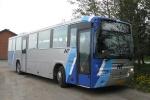 Nettbuss 211