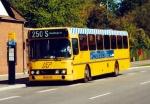 City-Trafik 7058