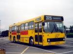 Fjordbus 7419
