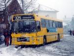 Fjordbus 7422
