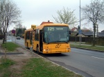 Fjordbus 7432