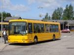 Fjordbus 7435
