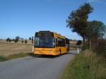 Fjordbus 7449