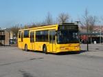 Fjordbus 7452