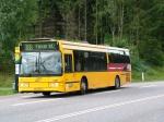 Fjordbus 7457
