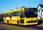 Combus 5215