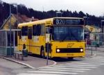Combus 5220