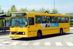 Combus 5223