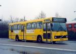 Combus 5224