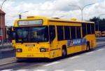 Combus 5235