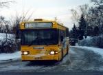 Combus 5240