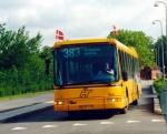 Combus 5241