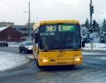 Combus 5243