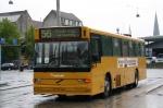 Århus Sporveje 383
