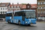 Nettbuss 804