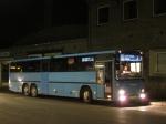 Nettbuss 801