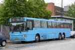 Arriva 8650