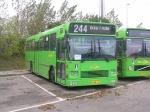 Wulff Bus 1059