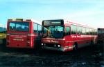 Hasle Rute- og Turist og Tylstrup Busser 82