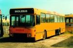 Unibus 7163