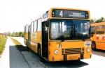 Bus Danmark 3056