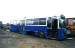 Odense Taxas Busser 474