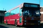 Combus 2134