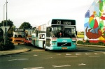 Holstebro Bybusser 20