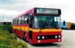 Vestbus 211