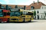 Bent Thykjær 86