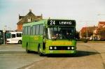 Wulff Bus 114