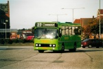 Wulff Bus 118
