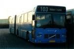 Vestbus 82
