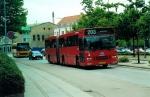 Combus 2429