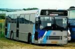 Combus 2428
