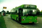 Wulff Bus 1055