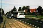 Holstebro Bybusser 8