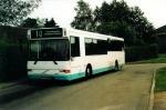 Wulff Bus 1058