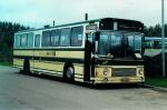 P2 Busser