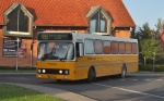 Brande Buslinier 48